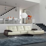 : italian leather sofa sets sale