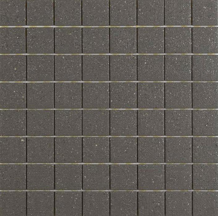 non slip bathroom flooring covering