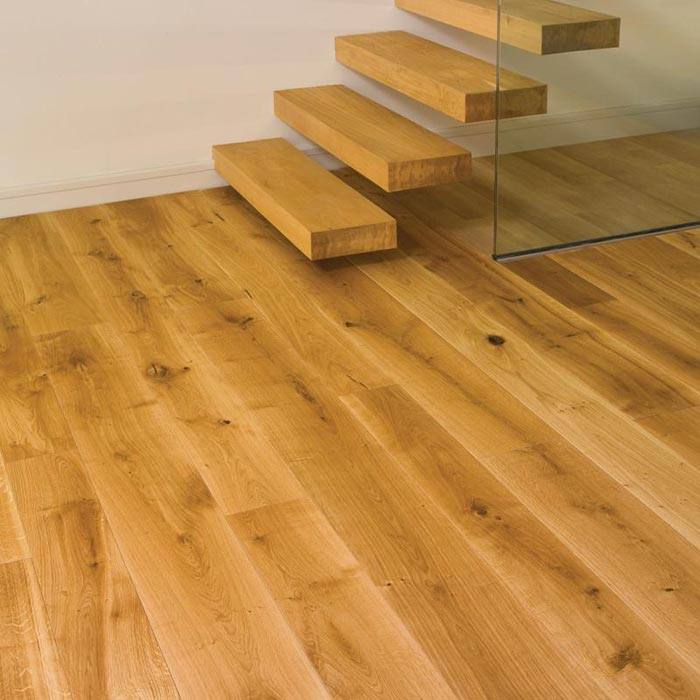 oak engineered flooring 20mm
