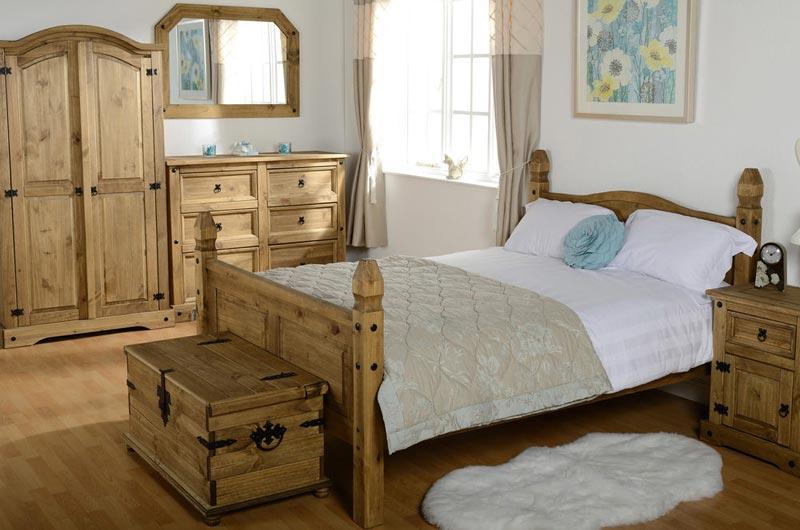 sale bedroom furniture uk