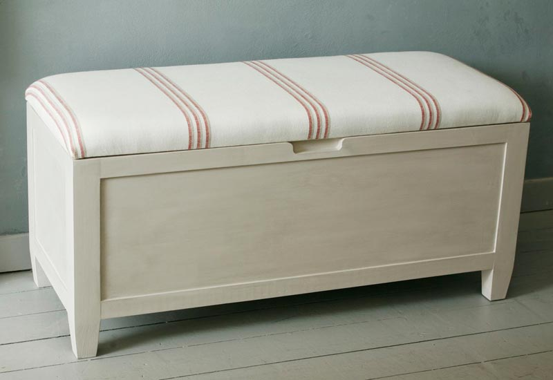Shoe Storage Bench Seat Uk Models Worth Considering