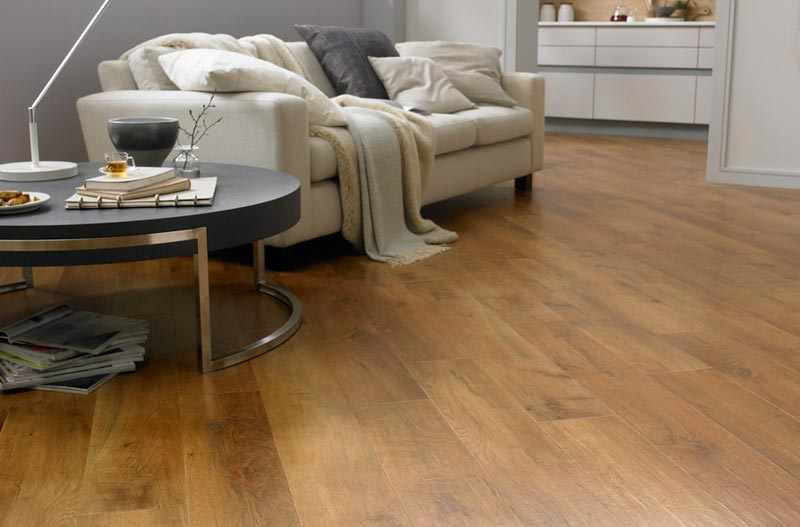 vinyl flooring wood effect south africa