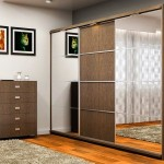 : wardrobes designs for bedrooms