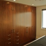 : wardrobes designs for bedrooms in india