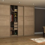 : wardrobes designs for bedrooms pictures
