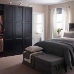: wardrobes for bedrooms at ikea