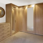 : wardrobes for bedrooms images