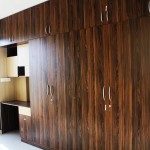 : wardrobes for bedrooms in bangalore