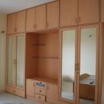 : wardrobes for bedrooms inside design