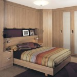 : wardrobes for bedrooms uk