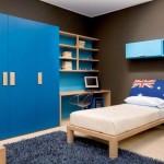: wardrobes for children's bedrooms