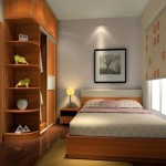 : wardrobes for small bedrooms