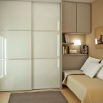 : wardrobes for tiny bedrooms