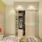 : wardrobes inside designs for bedrooms