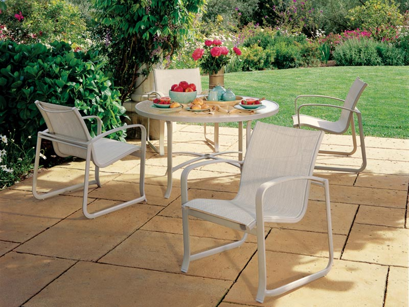 welbeck garden furniture