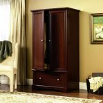 Armoire Bedroom Furniture For Extra Storage Space In Your Bedroom