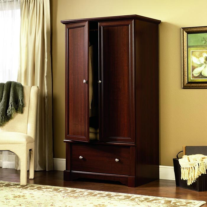 : armoire bedroom furniture