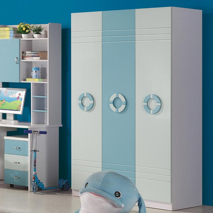 : armoire childrens bedroom furniture