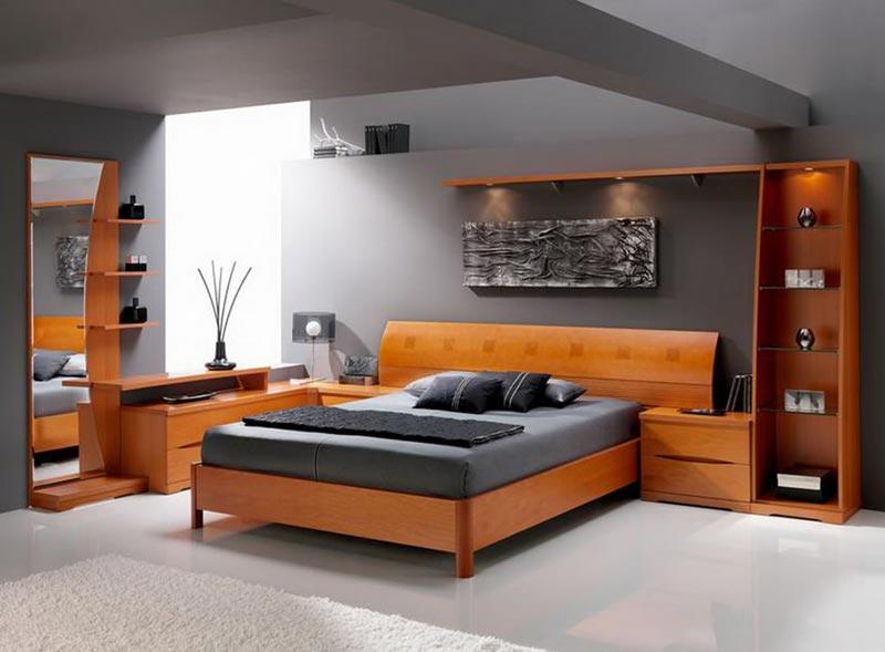 bedroom furniture design 2015