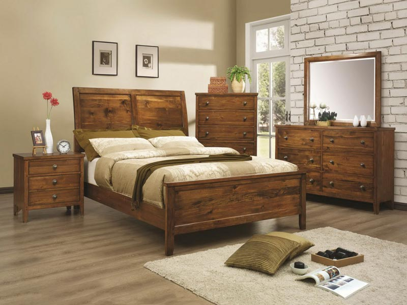 bedroom furniture design catalogue