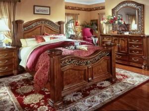 bedroom-furniture-designs-pictures-in-pakistan