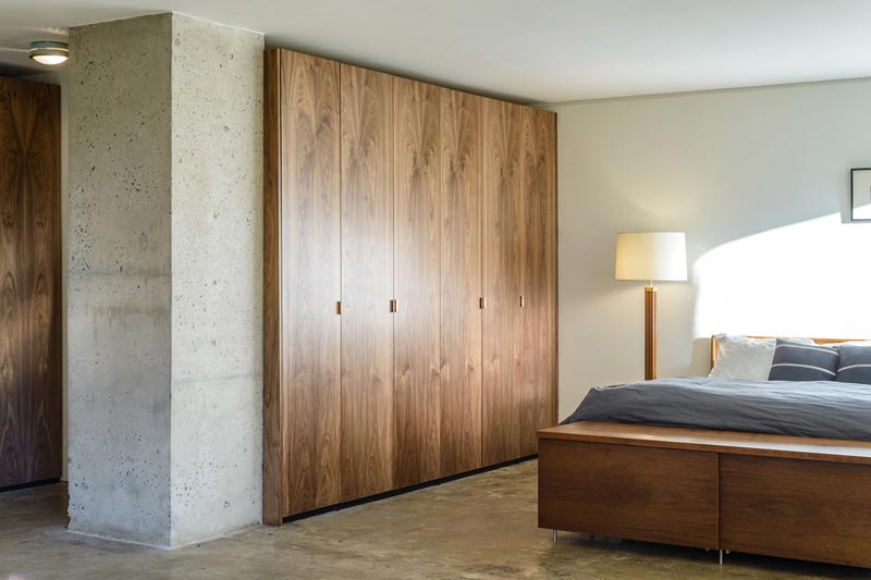 : bedroom wardrobe closet ikea