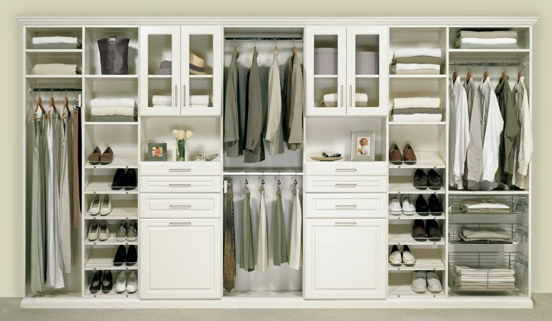 : bedroom wardrobe closet sale