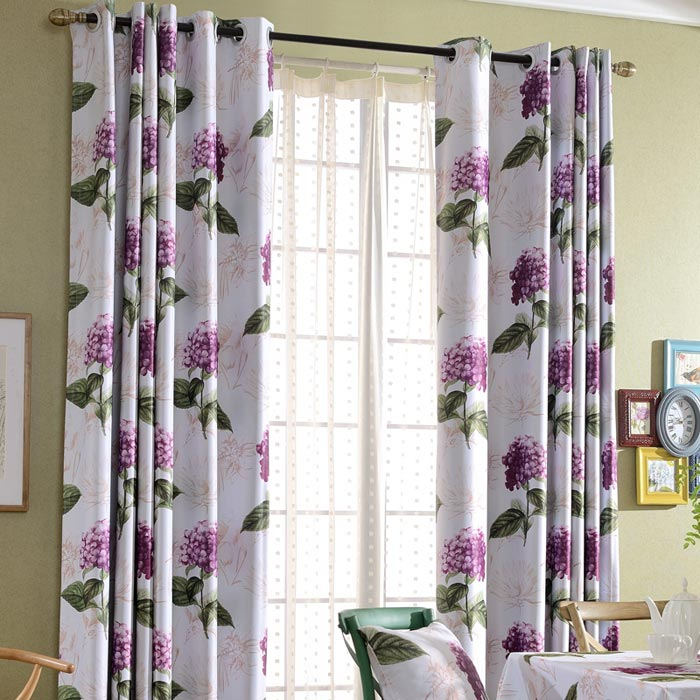 big w blackout curtains