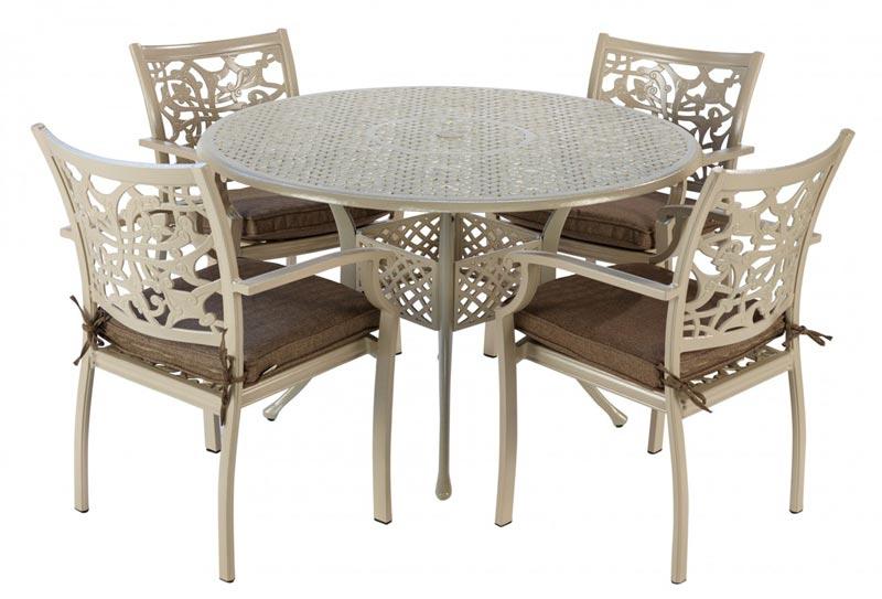 celtic garden furniture cornwall