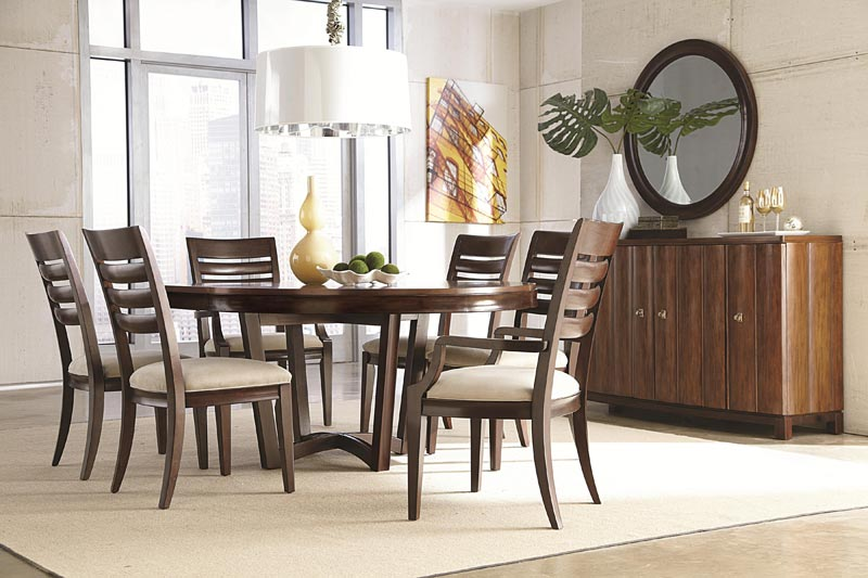 dining table and 6 chairs ebay