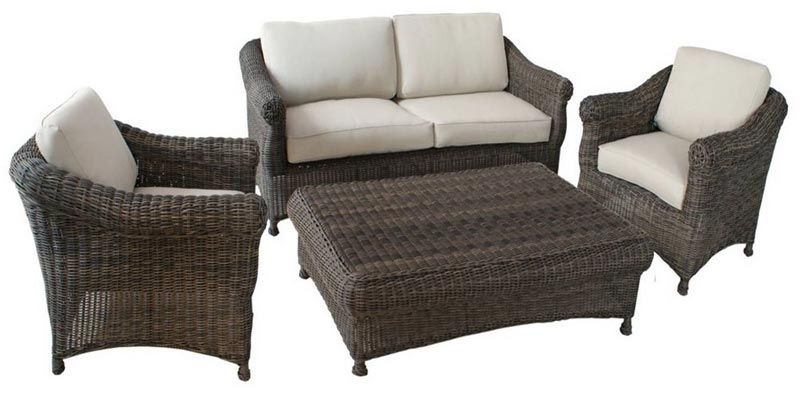 discount garden furniture leeds