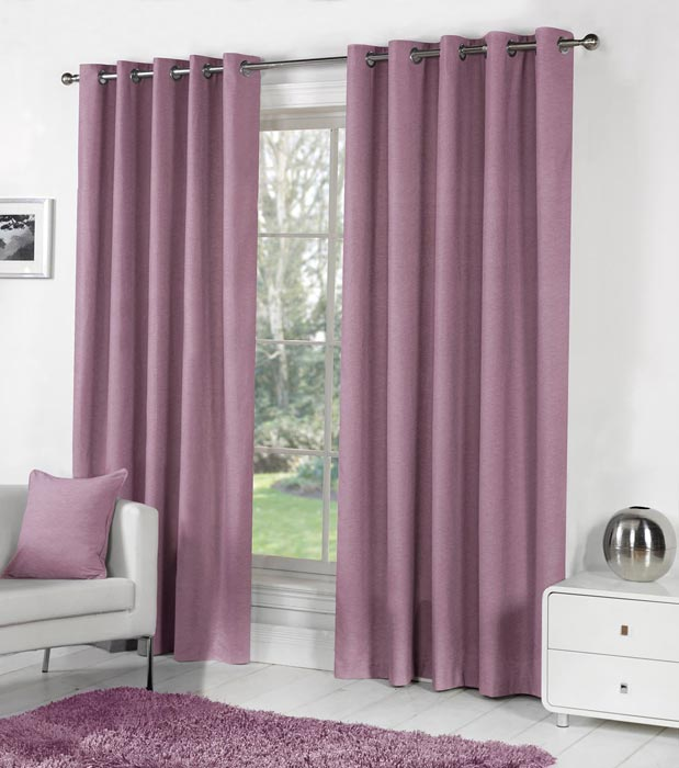 ebay john lewis curtains uk