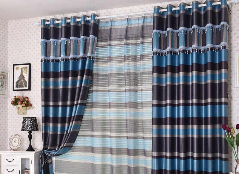 ebay john lewis curtains