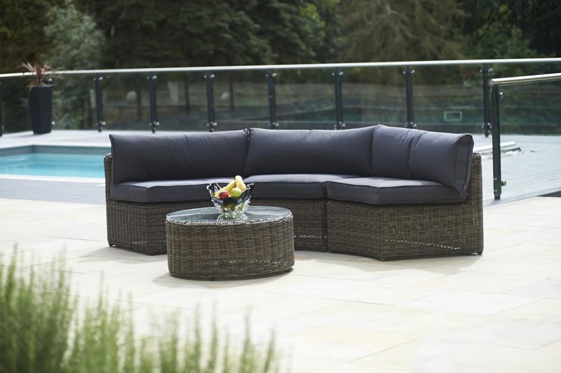 garden furniture cobham surrey