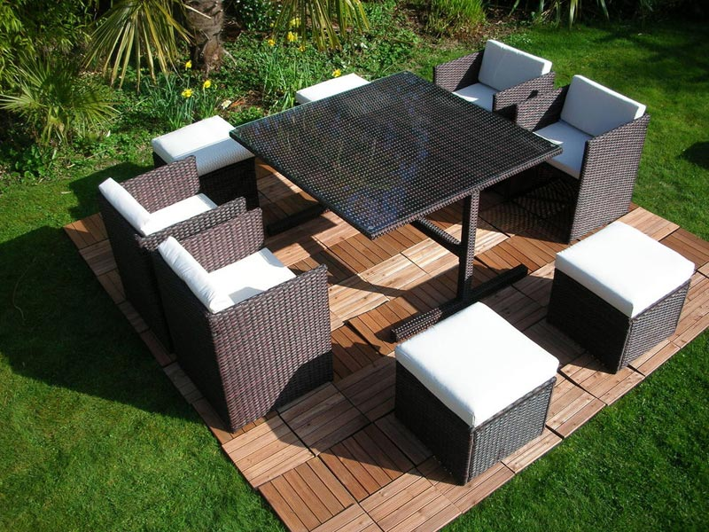garden furniture eashing surrey