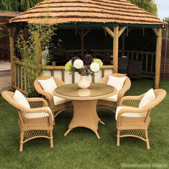 garden furniture leeds