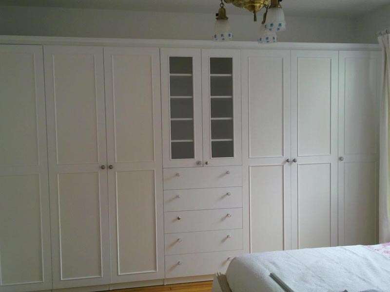 master bedroom closet furniture