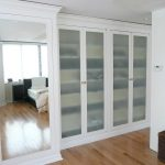 Bedroom Wardrobe Closet For Stylish Bedroom Interiors And Extra Storage Spaces