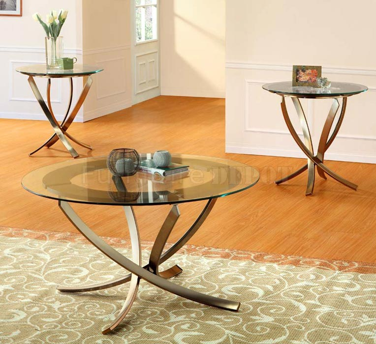 modern round coffee tables uk