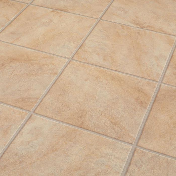 moroccan stone laminate flooring