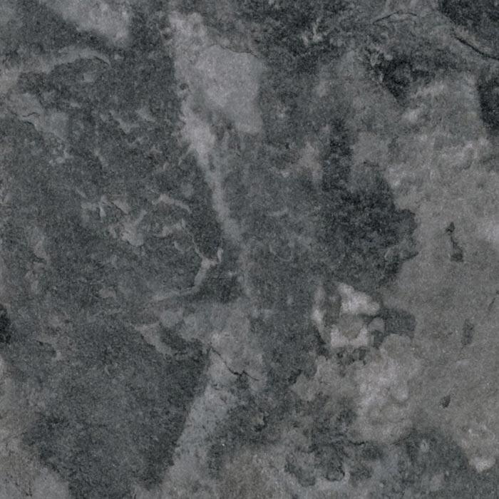 pergo stone laminate flooring