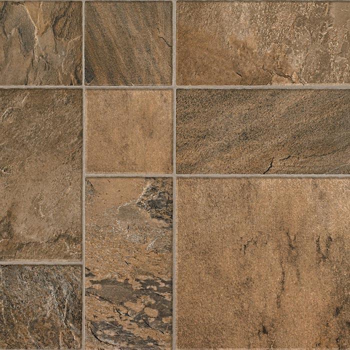 stone laminate flooring australia
