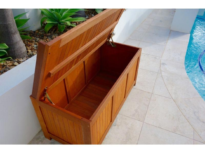 storage bench seat australia