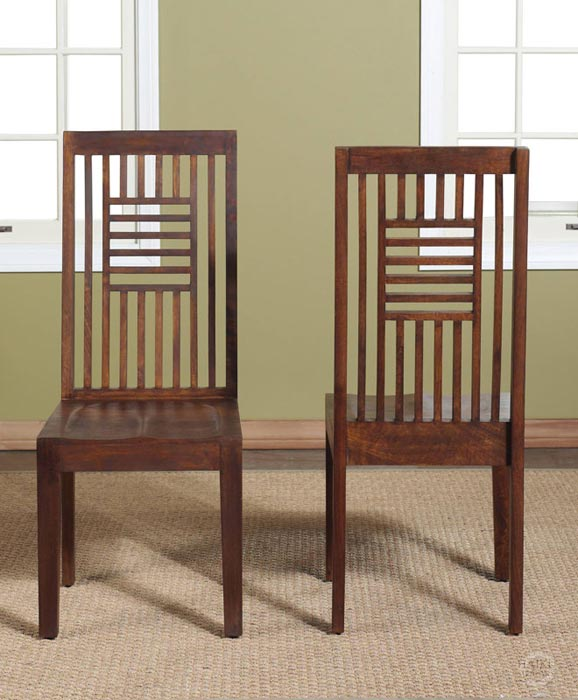 used dining chairs for sale in chennai