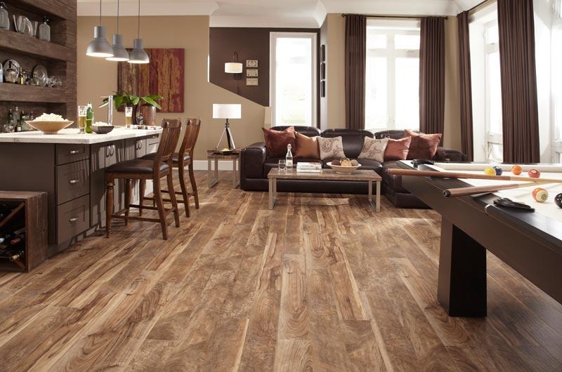vinyl floor planks brisbane