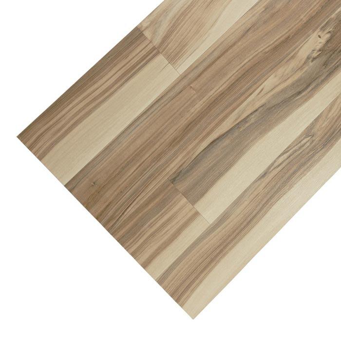 vinyl floor planks bunnings