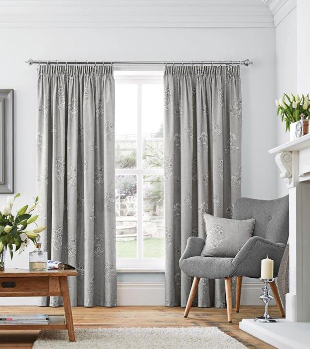 3 meter drop curtains
