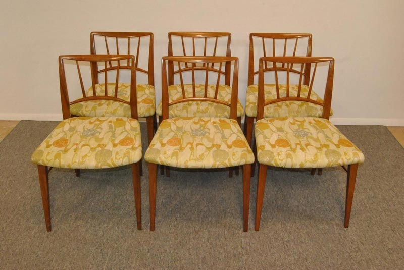 6 dining room chairs cheap