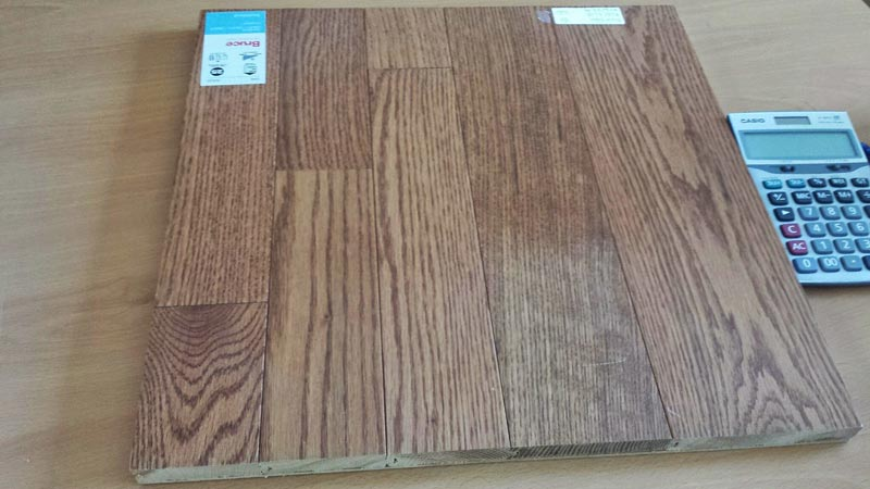ash flooring for sale