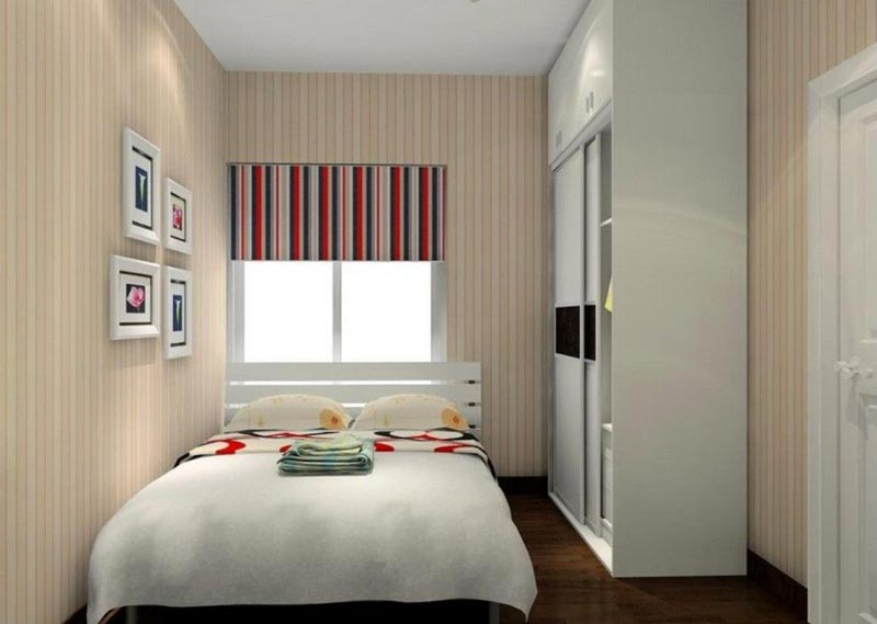 bedroom cabinet design pictures